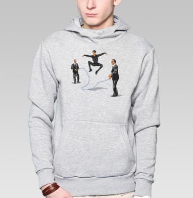 The SKIPRIX - Купить мужские толстовки с приколами в Москве, цена мужских толстовок с приколами с прикольными принтами - магазин дизайнерской одежды MaryJane