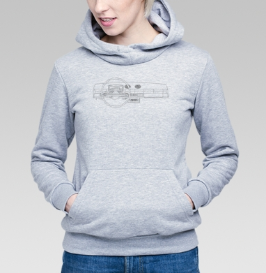 2101 - Купить детские толстовки ретро в Москве, цена детских толстовок ретро  с прикольными принтами - магазин дизайнерской одежды MaryJane