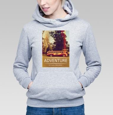 Adventure - Купить детские толстовки Текстуры в Москве, цена детских  Текстуры с прикольными принтами - магазин дизайнерской одежды MaryJane