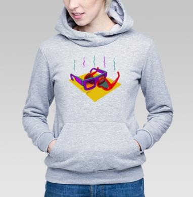 All Ladies Do It - Купить детские толстовки секс в Москве, цена детских толстовок секс  с прикольными принтами - магазин дизайнерской одежды MaryJane