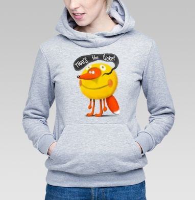 Аниматор - Купить детские толстовки со сказками в Москве, цена детских толстовок со сказками  с прикольными принтами - магазин дизайнерской одежды MaryJane