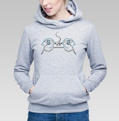 B!tch C( . )ntr( . )L - Купить детские толстовки секс в Москве, цена детских толстовок секс  с прикольными принтами - магазин дизайнерской одежды MaryJane