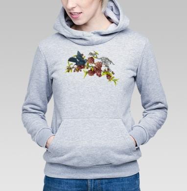 Black&White - Купить детские толстовки с черепом в Москве, цена детских толстовок с черепом  с прикольными принтами - магазин дизайнерской одежды MaryJane