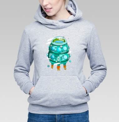 Cosmo house - Купить детские толстовки милые в Москве, цена детских  милых  с прикольными принтами - магазин дизайнерской одежды MaryJane