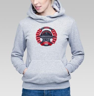 Герб водителя - Купить детские толстовки с автомобилями в Москве, цена детских толстовок с автомобилями  с прикольными принтами - магазин дизайнерской одежды MaryJane