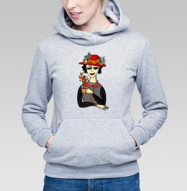 Горячий чай - Купить детские толстовки модные в Москве, цена детских толстовок модных  с прикольными принтами - магазин дизайнерской одежды MaryJane