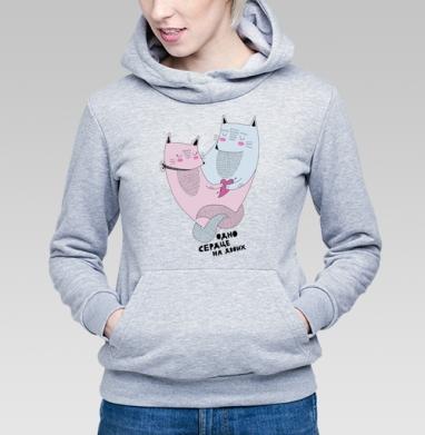 Котолюбовь - Купить детские толстовки парные в Москве, цена детских толстовок парных  с прикольными принтами - магазин дизайнерской одежды MaryJane