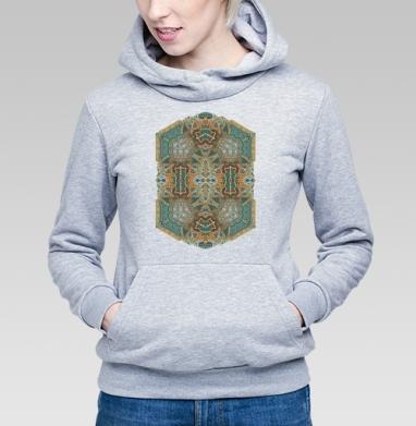 Ковёр сам улёт - Купить детские толстовки этно в Москве, цена детских толстовок этно  с прикольными принтами - магазин дизайнерской одежды MaryJane