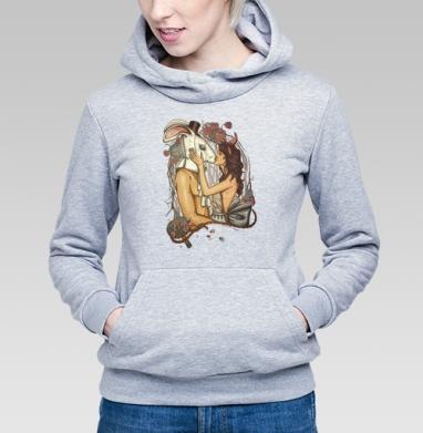 Кроликачасы - Купить детские толстовки Текстуры в Москве, цена детских  Текстуры с прикольными принтами - магазин дизайнерской одежды MaryJane
