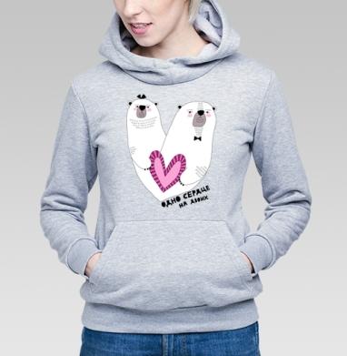 Медвелюбовь - Купить детские толстовки парные в Москве, цена детских толстовок парных  с прикольными принтами - магазин дизайнерской одежды MaryJane