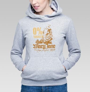 Mj vintage - Купить детские толстовки винтажные в Москве, цена детских  винтажных  с прикольными принтами - магазин дизайнерской одежды MaryJane