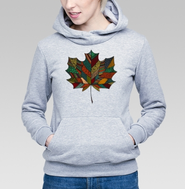 Пэчворк - Купить детские толстовки этно в Москве, цена детских толстовок этно  с прикольными принтами - магазин дизайнерской одежды MaryJane