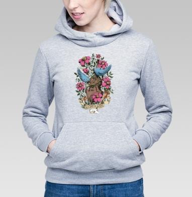Rideamus - Купить детские толстовки Текстуры в Москве, цена детских  Текстуры с прикольными принтами - магазин дизайнерской одежды MaryJane