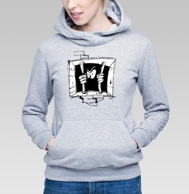 Soul - Купить детские толстовки свобода в Москве, цена детских толстовок свобода  с прикольными принтами - магазин дизайнерской одежды MaryJane
