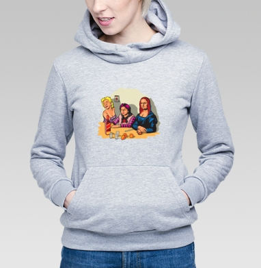 Три девицы - Купить детские толстовки алкоголь в Москве, цена детских  с алкоголем  с прикольными принтами - магазин дизайнерской одежды MaryJane