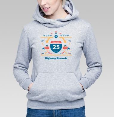 Vinyls Delivery - Купить детские толстовки с дымом в Москве, цена детских толстовок с дымом  с прикольными принтами - магазин дизайнерской одежды MaryJane