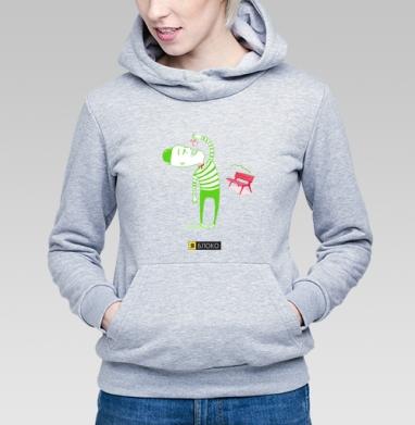 Я.БЛОКО - Купить детские толстовки с фруктами в Москве, цена детских толстовок с фруктами  с прикольными принтами - магазин дизайнерской одежды MaryJane