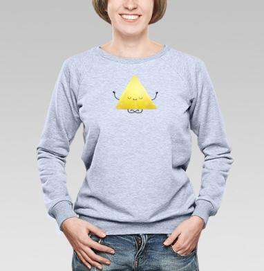 Релакси - Купить детские свитшоты с персонажами в Москве, цена детских свитшотов с персонажами  с прикольными принтами - магазин дизайнерской одежды MaryJane