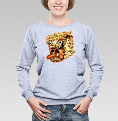 Стикерсссс - Купить детские свитшоты алкоголь в Москве, цена детских свитшотов с алкоголем с прикольными принтами - магазин дизайнерской одежды MaryJane