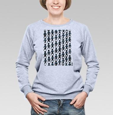 Aндрей Бартенев #1 - Купить детские свитшоты секс в Москве, цена детских свитшотов секс  с прикольными принтами - магазин дизайнерской одежды MaryJane