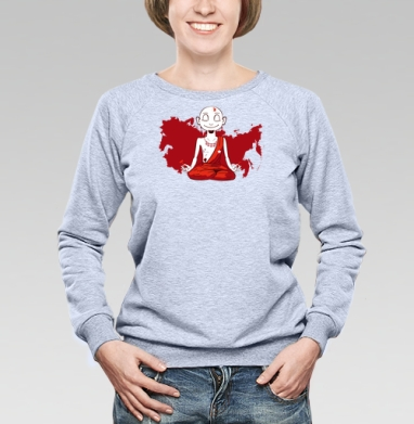 Back in USSR - Купить детские свитшоты СССР в Москве, цена детских свитшотов СССР  с прикольными принтами - магазин дизайнерской одежды MaryJane