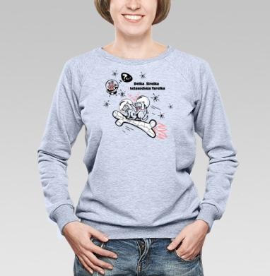 BelkaStrelka> - Купить детские свитшоты СССР в Москве, цена детских свитшотов СССР  с прикольными принтами - магазин дизайнерской одежды MaryJane