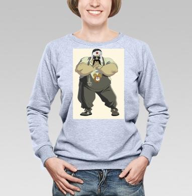 I Love Moscow! - Купить детские свитшоты спортивные в Москве, цена детских свитшотов спортивных  с прикольными принтами - магазин дизайнерской одежды MaryJane