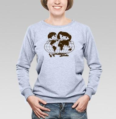 Из детства... - Купить детские свитшоты СССР в Москве, цена детских свитшотов СССР  с прикольными принтами - магазин дизайнерской одежды MaryJane