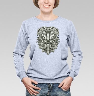 Relax power - Купить детские свитшоты этно в Москве, цена детских свитшотов этно  с прикольными принтами - магазин дизайнерской одежды MaryJane