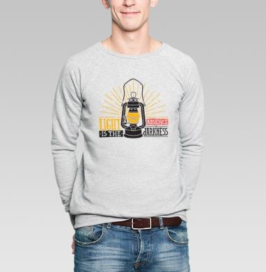 ТЬМА - Купить мужские свитшоты винтажные в Москве, цена мужских свитшотов винтажных  с прикольными принтами - магазин дизайнерской одежды MaryJane