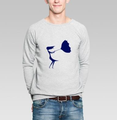 Fragile - Купить мужские свитшоты нежность в Москве, цена мужских  нежность  с прикольными принтами - магазин дизайнерской одежды MaryJane