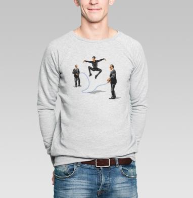 The SKIPRIX - Купить мужские свитшоты с играми в Москве, цена мужских  с играми  с прикольными принтами - магазин дизайнерской одежды MaryJane