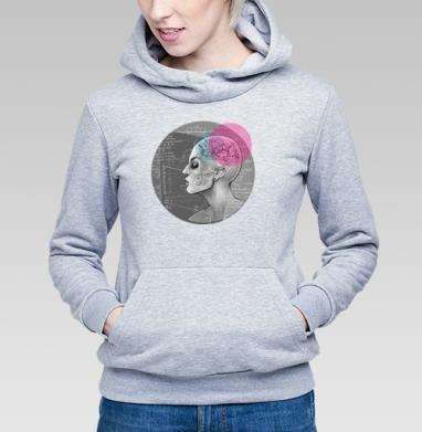 Сопротивление материалов - Купить детские толстовки с черепом в Москве, цена детских толстовок с черепом  с прикольными принтами - магазин дизайнерской одежды MaryJane