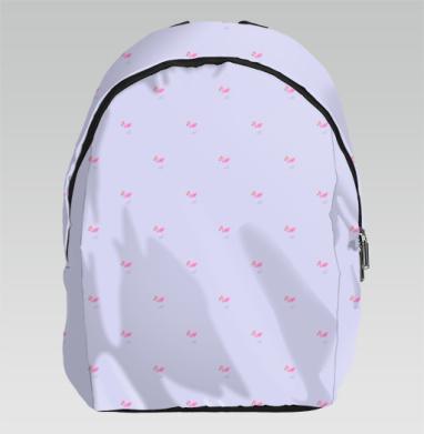 Фламинго - Рюкзак