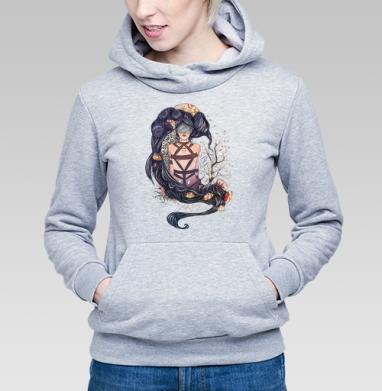 Смотри в глаза - Купить детские толстовки красивые в Москве, цена детских толстовок красивых  с прикольными принтами - магазин дизайнерской одежды MaryJane