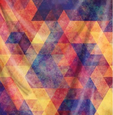 Геометрия - геометрия, Популярные