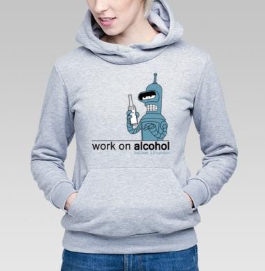 Bender_ - Купить детские толстовки алкоголь в Москве, цена детских толстовок с алкоголем с прикольными принтами - магазин дизайнерской одежды MaryJane