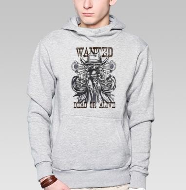 Особо Опасен - Купить мужские толстовки Ниндзя в Москве, цена мужских  Ниндзя  с прикольными принтами - магазин дизайнерской одежды MaryJane