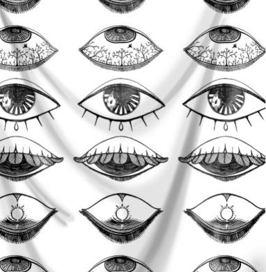 Четыре Глаза - рыба, Популярные