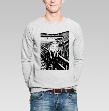 Любимая песня - Купить мужские свитшоты музыка в Москве, цена мужских свитшотов музыкальных  с прикольными принтами - магазин дизайнерской одежды MaryJane
