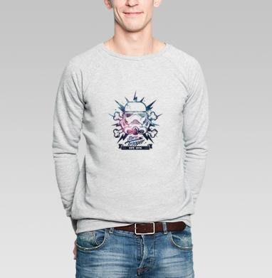 Штурмовой - Купить свитшот