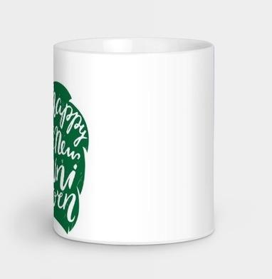 Новогодний единорог - подарки, Новинки
