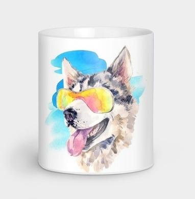 Модная собака - персонажи, Новинки