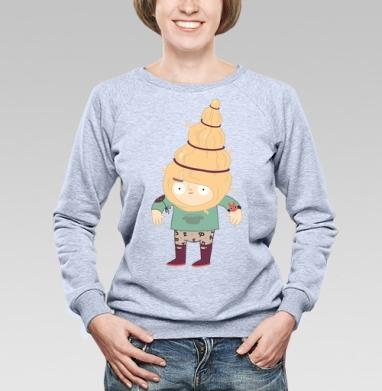 Мистер Лапшичкин - Купить детские свитшоты со сказками в Москве, цена детских свитшотов со сказками  с прикольными принтами - магазин дизайнерской одежды MaryJane