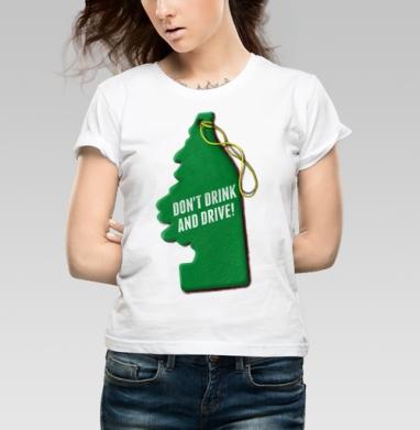 Вонючка - Купить детские футболки с автомобилями в Москве, цена детских футболок с автомобилями  с прикольными принтами - магазин дизайнерской одежды MaryJane
