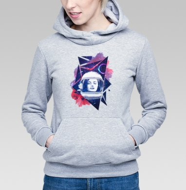 Когда ты просто космос - Купить детские толстовки музыка в Москве, цена детских толстовок музыкальных  с прикольными принтами - магазин дизайнерской одежды MaryJane