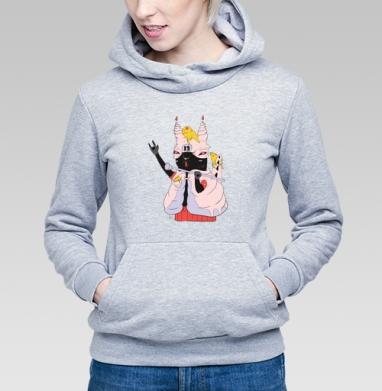 Кексик - Купить детские толстовки с птицами в Москве, цена детских толстовок с птицами  с прикольными принтами - магазин дизайнерской одежды MaryJane