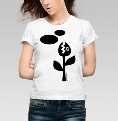 Maxim Sharov - Купить детские футболки секс в Москве, цена детских футболок секс  с прикольными принтами - магазин дизайнерской одежды MaryJane