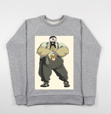 I Love Moscow! - Купить детские свитшоты Россия в Москве, цена детских свитшотов Россия  с прикольными принтами - магазин дизайнерской одежды MaryJane