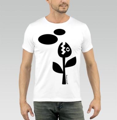 Maxim Sharov - Купить мужские футболки секс в Москве, цена мужских футболок секс  с прикольными принтами - магазин дизайнерской одежды MaryJane